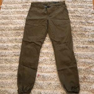 BlankNYC Jeans size 27